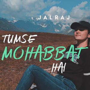 Tumse Mohabbat Hai