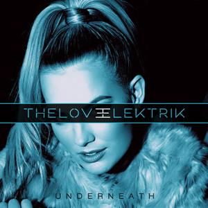 Underneath album