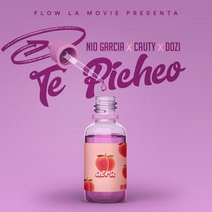 Te Picheo
