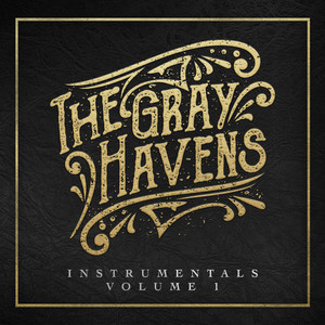 Instrumentals, Vol. 1
