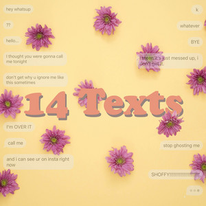 14 Texts