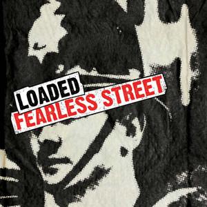 Fearless Street album