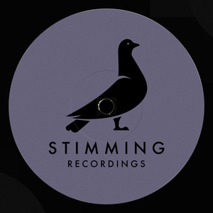 10 000 Miles from Home - Club Edit by Stimming