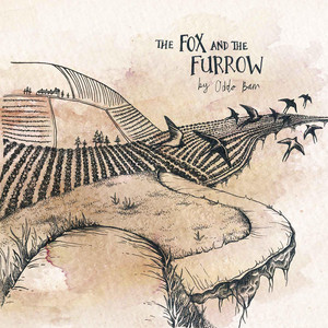 The Fox and the Furrow album