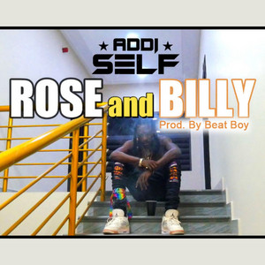 Rose and Billy