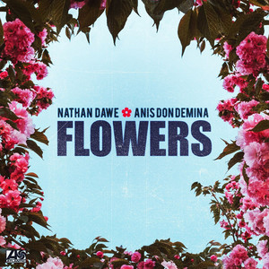 Flowers (feat. Anis Don Demina)