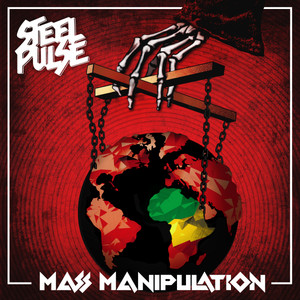 Mass Manipulation album