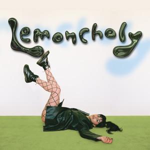 Lemoncholy