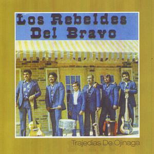 Para Que Recordar by Los Rebeldes Del Bravo