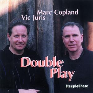 Double Play album