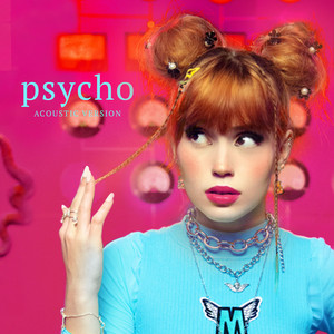 Psycho (Acoustic)