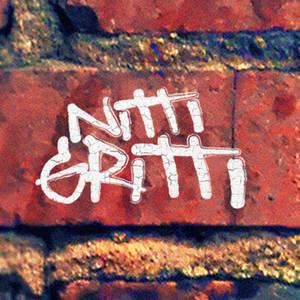 It's Nit!