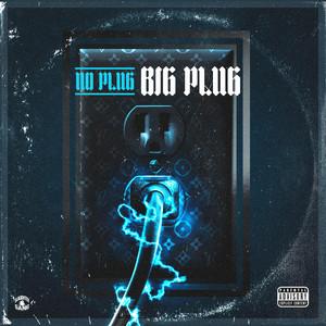 Big Plug