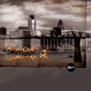 Burning Up / Memories of 3rd Base
