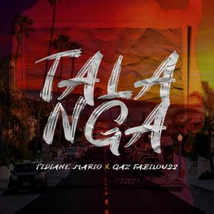 Tala Nga