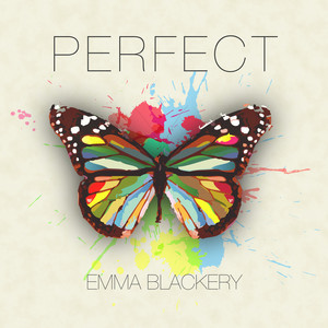 Perfect - Emma Blackery