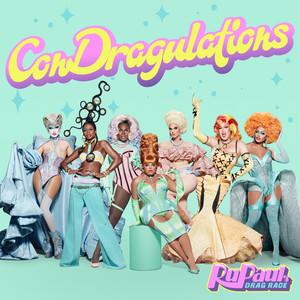 ConDragulations (Cast Version)