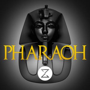 Pharaoh by Żwirek