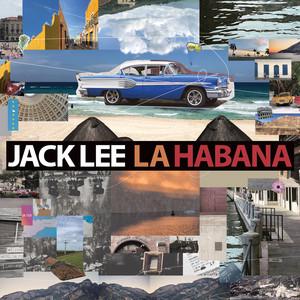 La Habana album