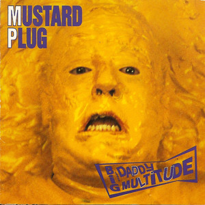 Big Daddy Multitude (2010 Re-Issue)