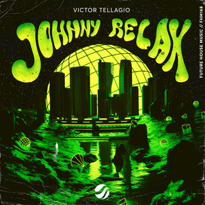 Johnny Relax