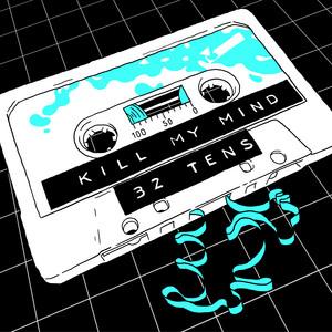 Kill My Mind (Radio Edit)
