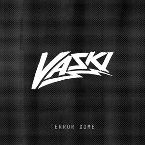 Terror Dome EP