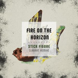 Fire on the Horizon (LabRat Remix)