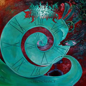 Chronomancy album
