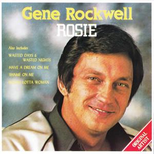 Rosie album