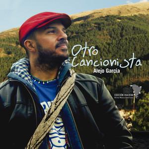 Otro Cancionista album