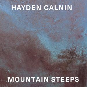 Mountain Steeps