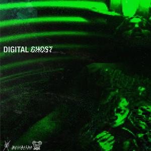 Digital Ghost.