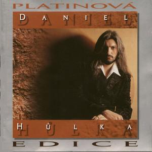Daniel Hůlka - Daniel Hulka (Platinum)