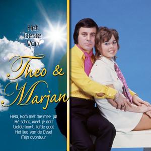 Theo En Marjan
