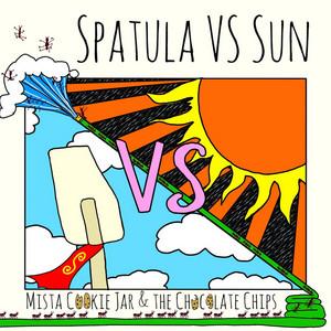 Spatula vs. Sun