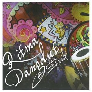 Bungaku cover art