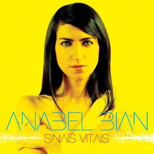 Sinais Vitais album