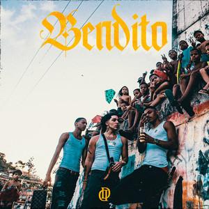Bendito cover art