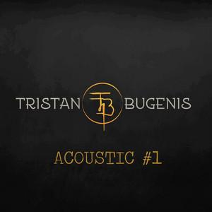 Acoustic #1 album
