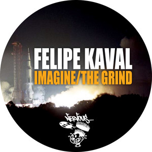 Felipe Kaval