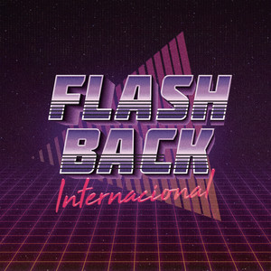 Flash Back Internacional album