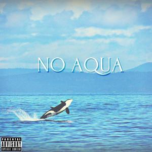 No Aqua