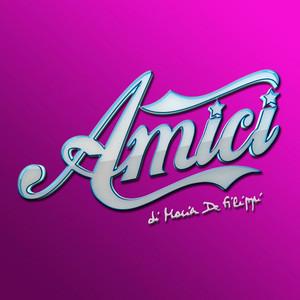 #Amici15 – 12 Marzo 2016 album