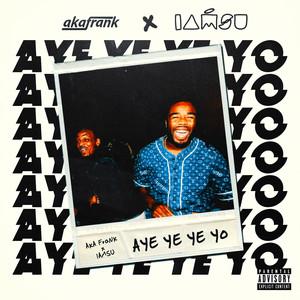 Aye Ye Ye Yo