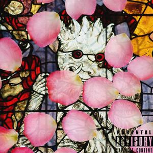 CC Demon (feat. jetsonmade)