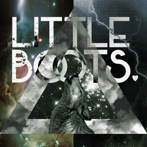 Little Boots EP (New version)