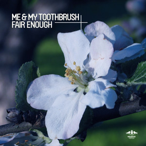 Fair Enough - Original Mix by Me & My Toothbrush
