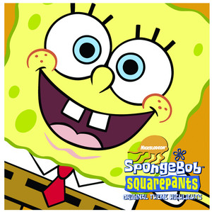 Spongebob SquarePants – The F.U.N. Song (Studio Acapella)