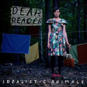 Idealistic Animals album